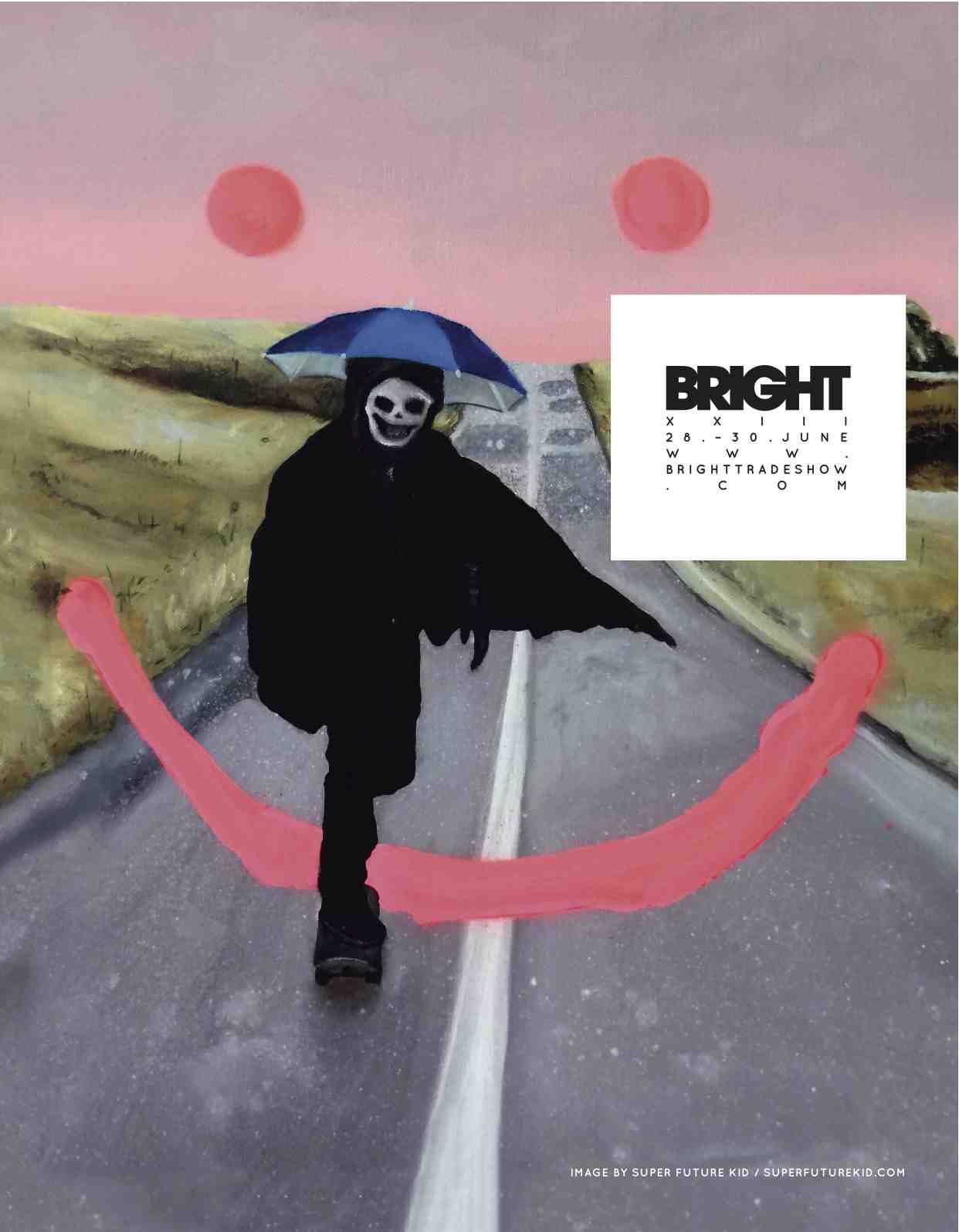 Bright 82
