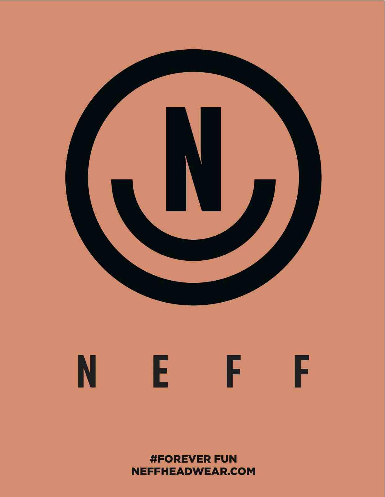 Neff 82