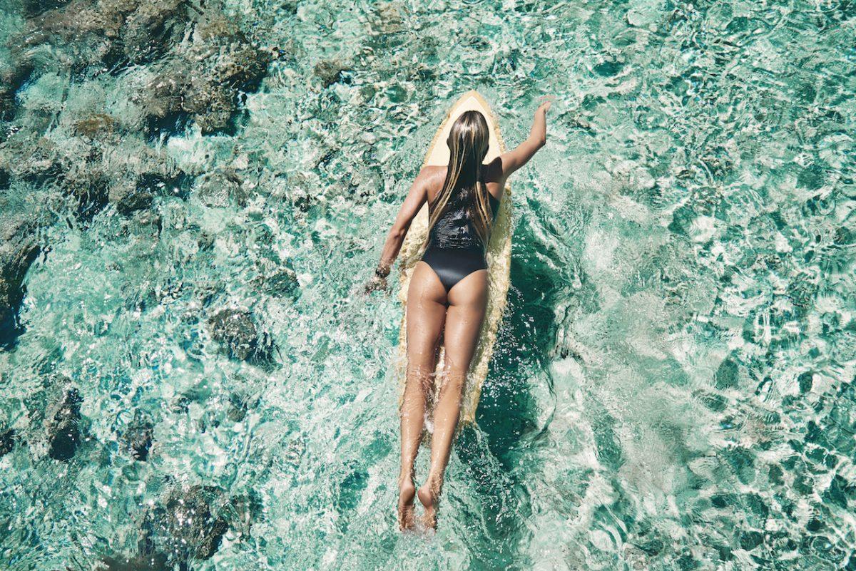 Rip Curl Swimwear SS17
