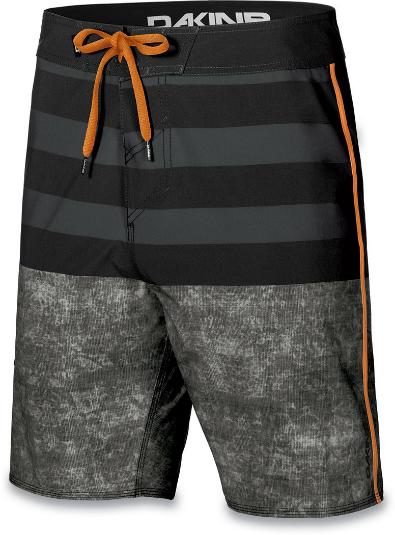 2017S-10000871-YOUNGBLOODBOARDSHORT-BLACK-MAIN