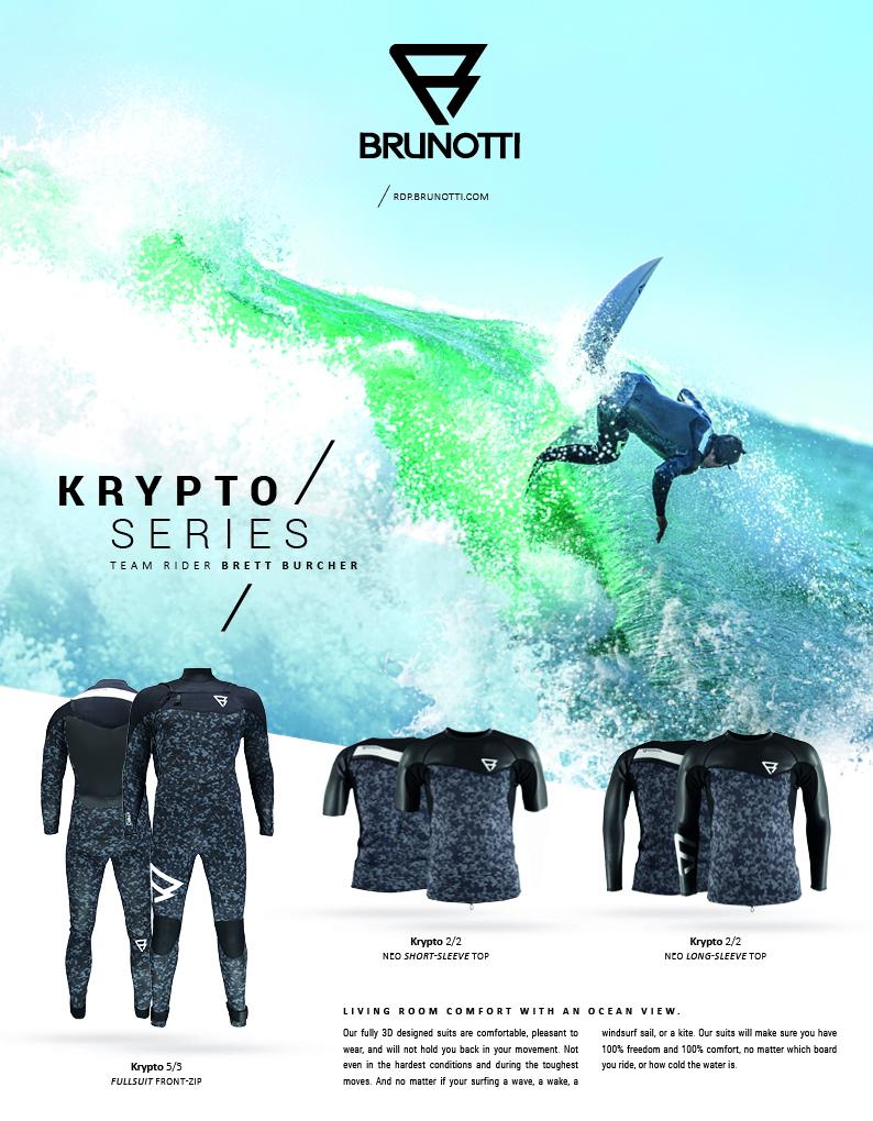 Brunotti 83