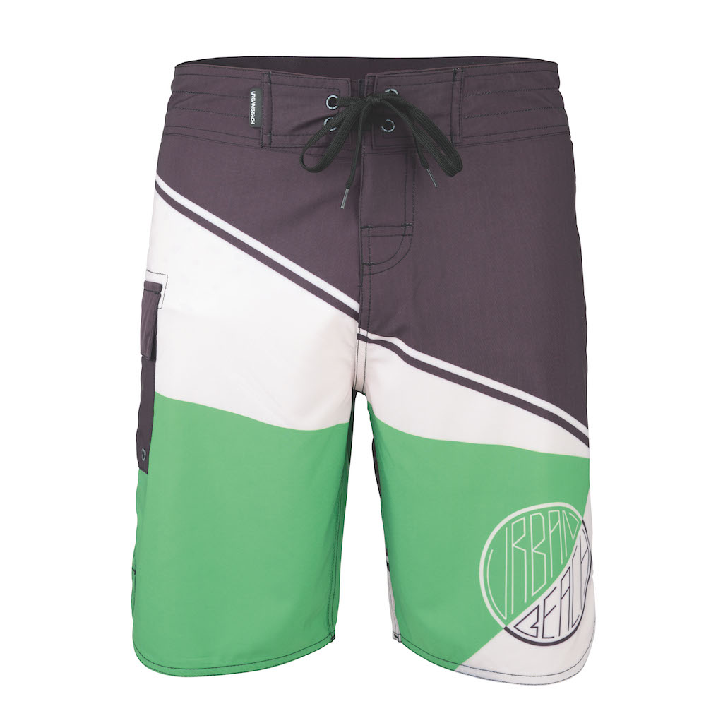 Cloud 9 Boardshort