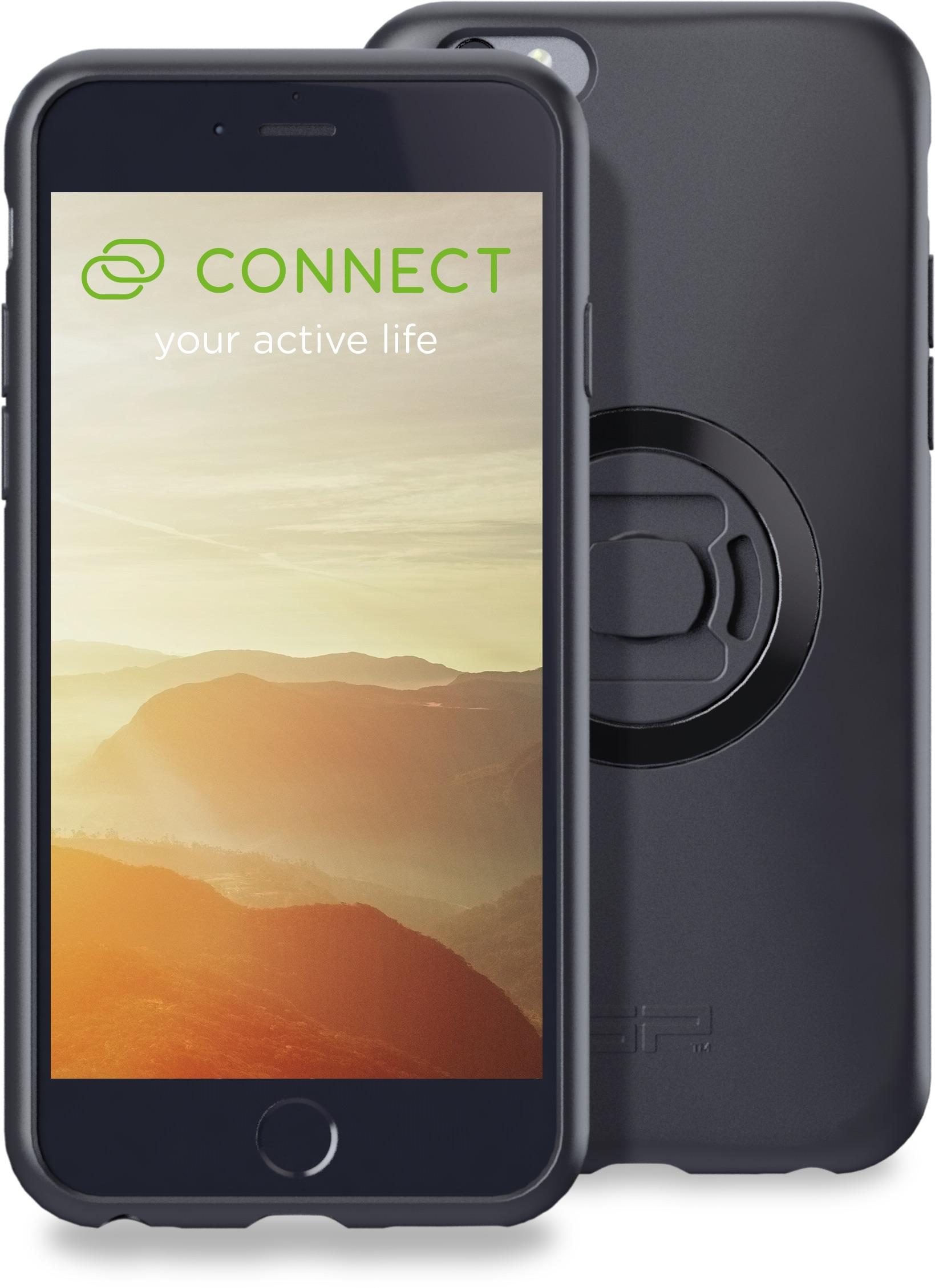 phonecaseiphone6_sunrise-copy