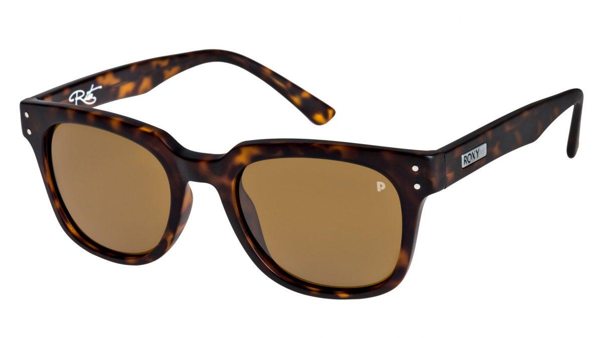 8ac1cb4e5ad Roxy Sunglasses SS17 Preview - Boardsport SOURCE