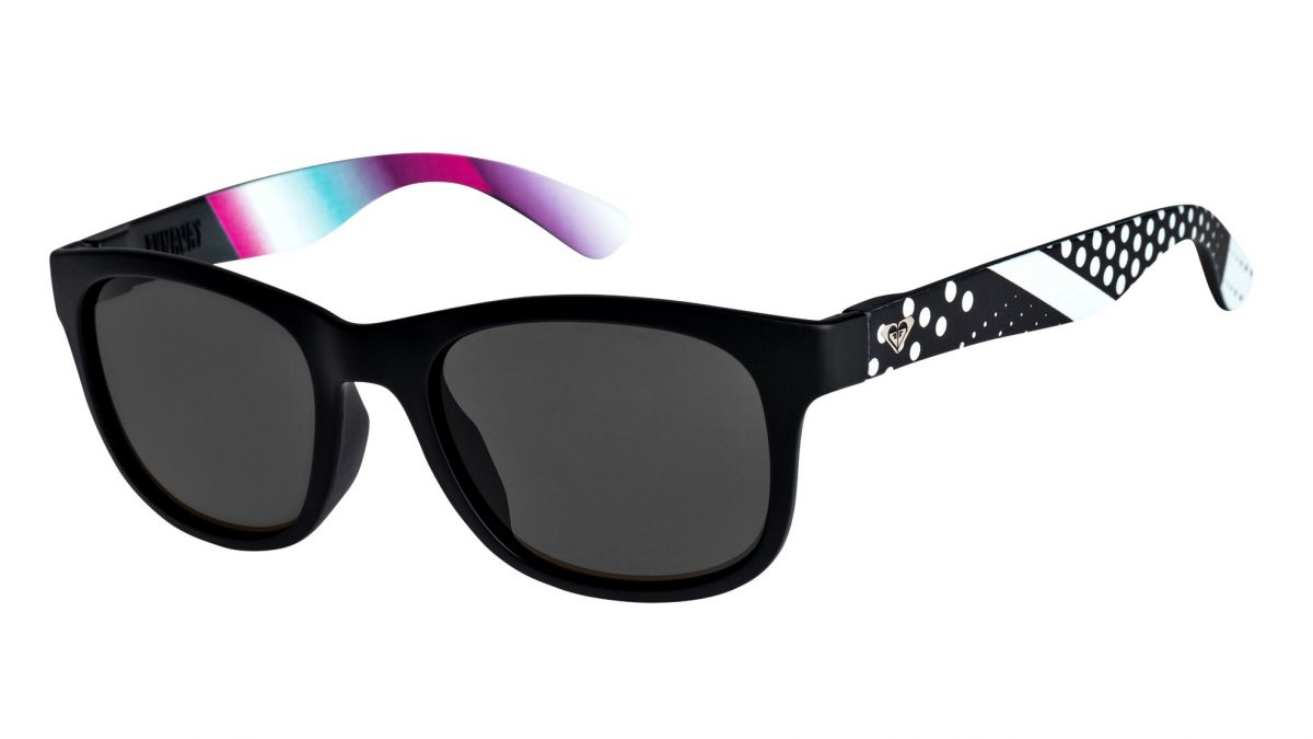 5112f0322fe Roxy glasses   Remove scratches from cars