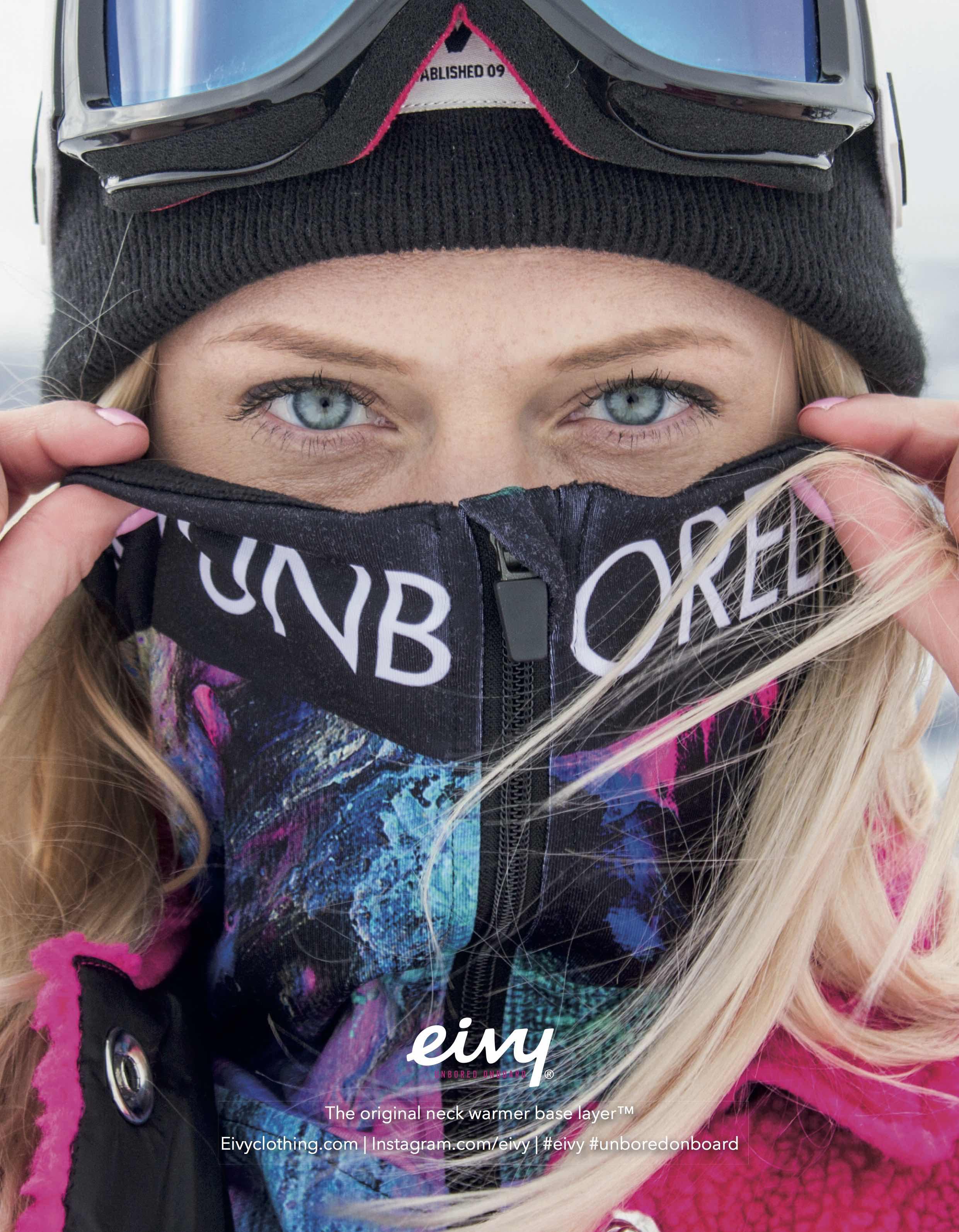 Eivy 83