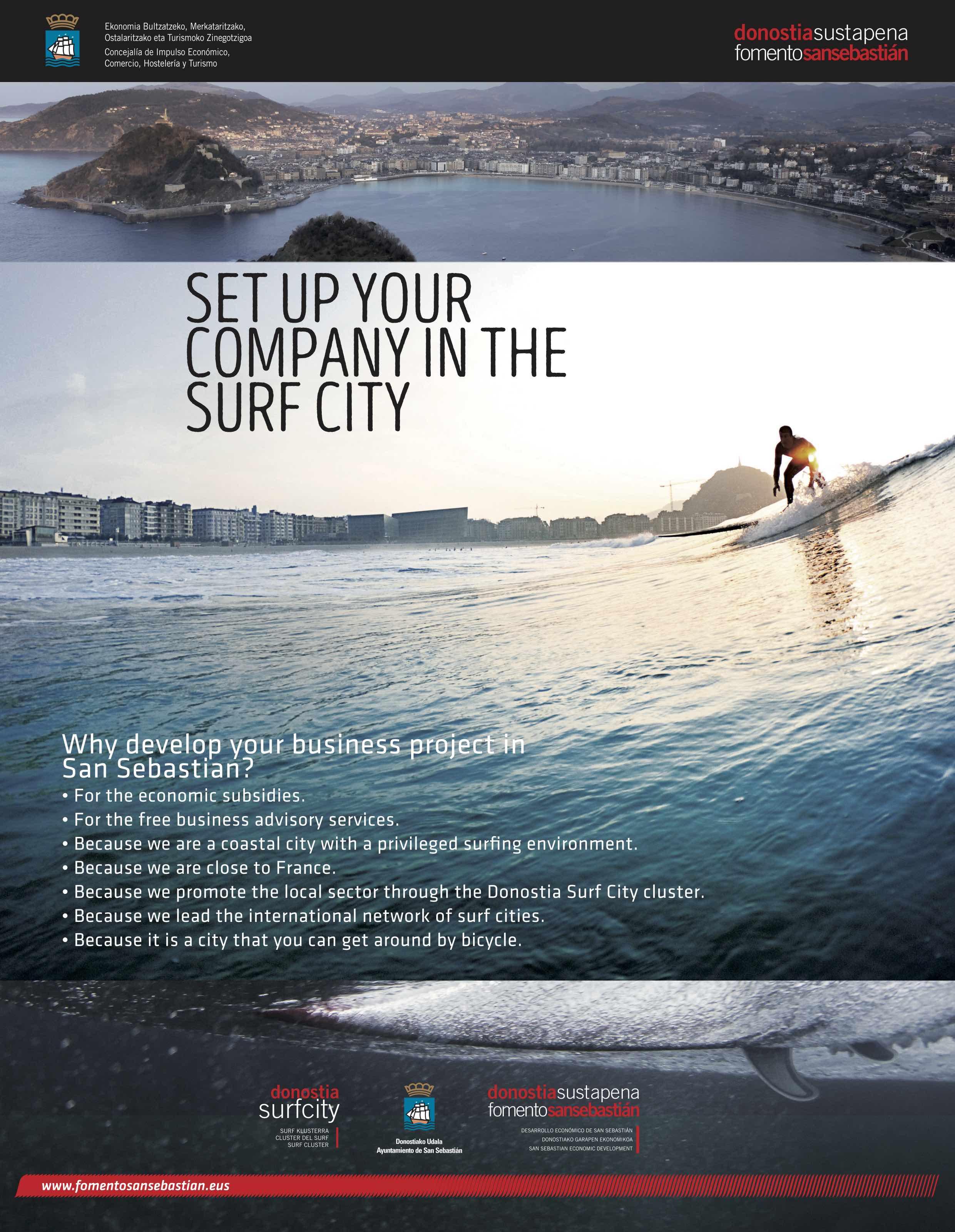 San Sebastian Surf City 83