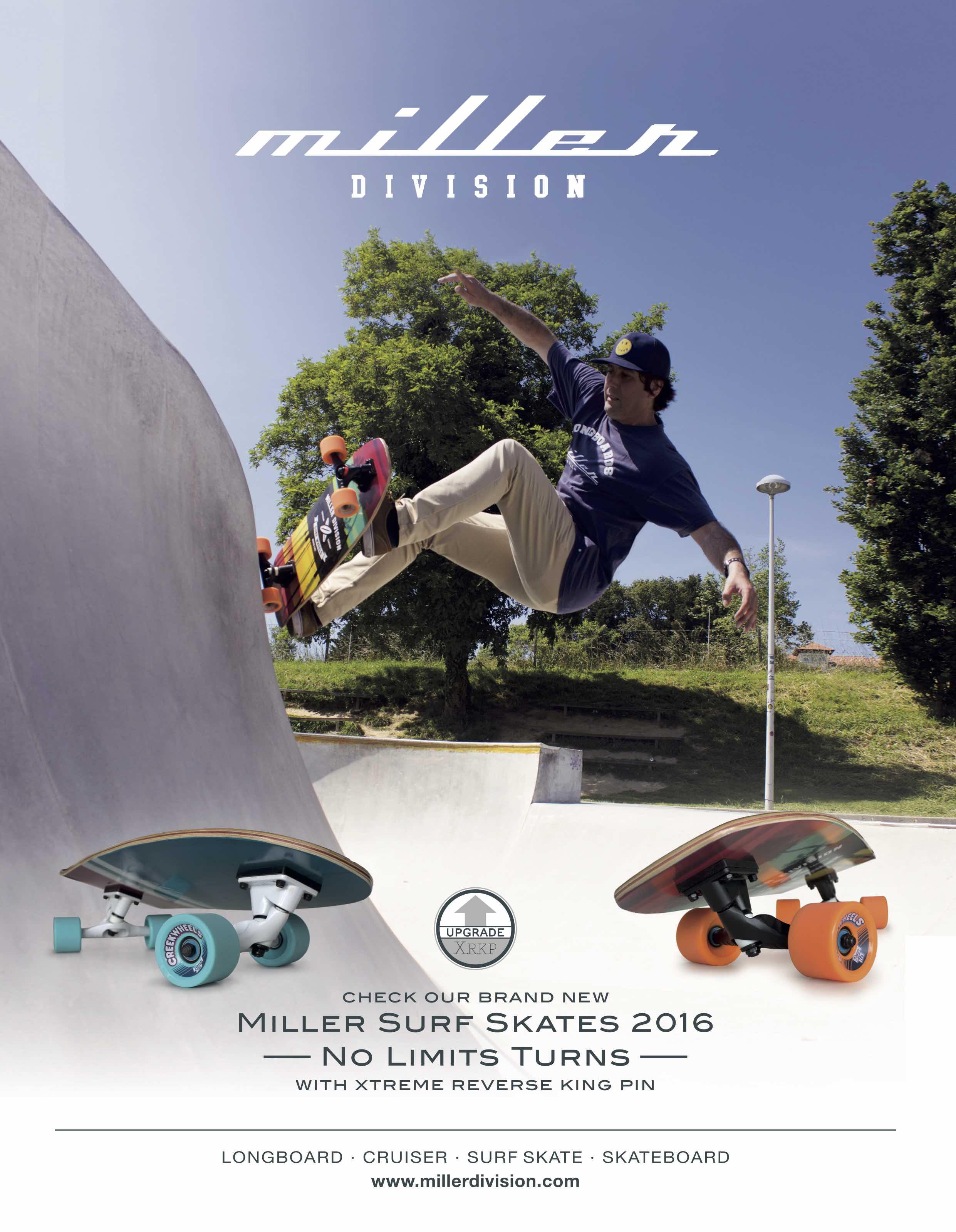 Miller 83