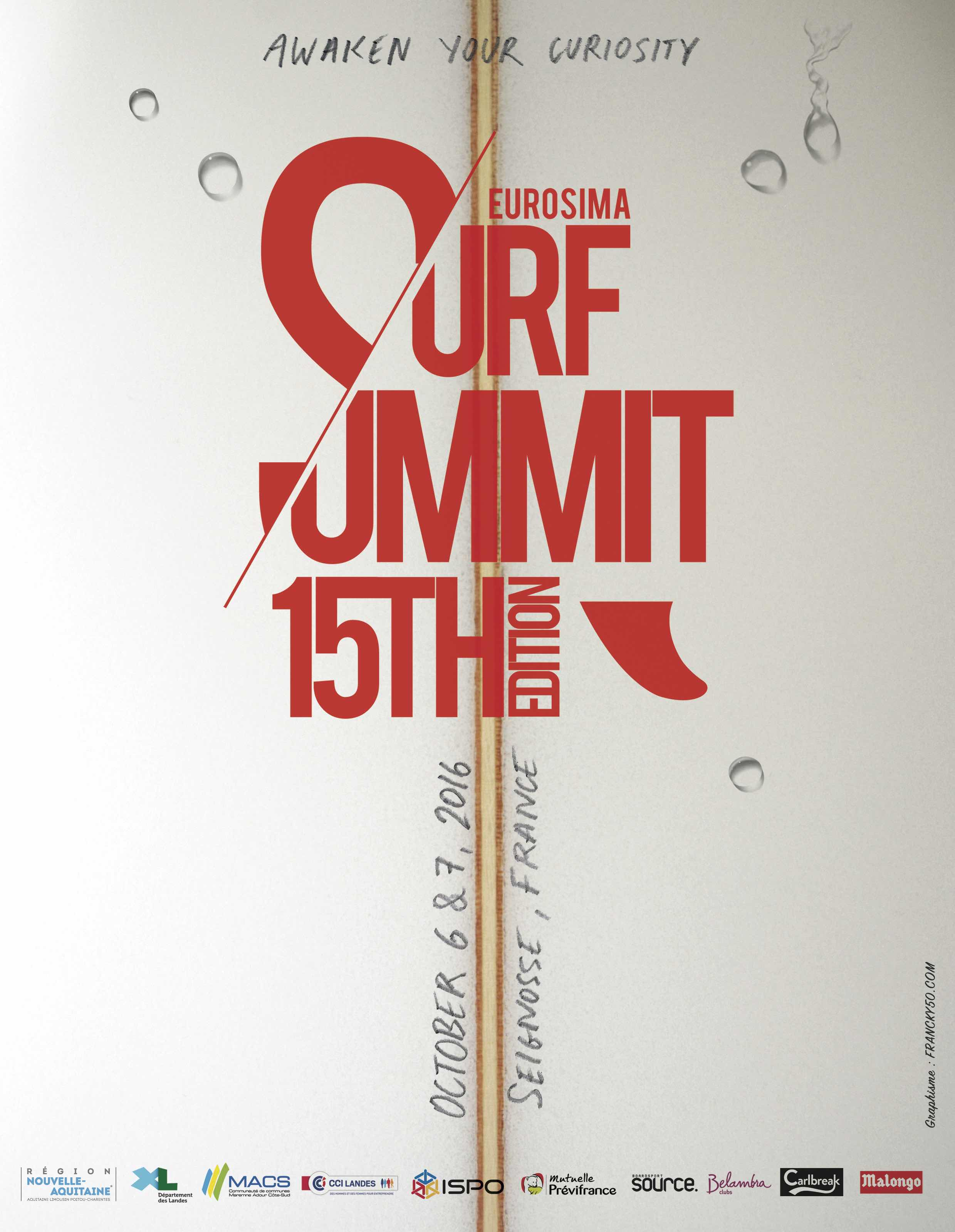 Surf Summit 83