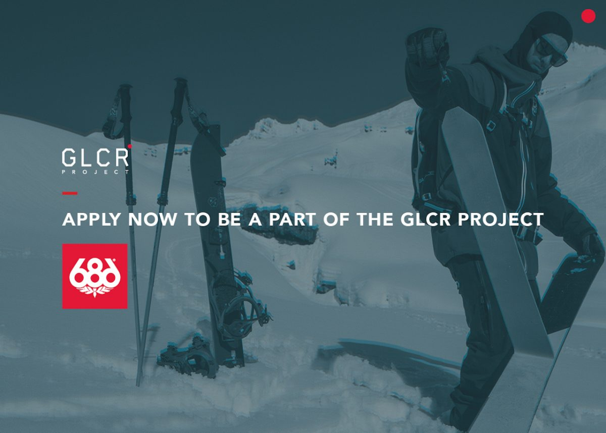 686-glcr-project-launch3