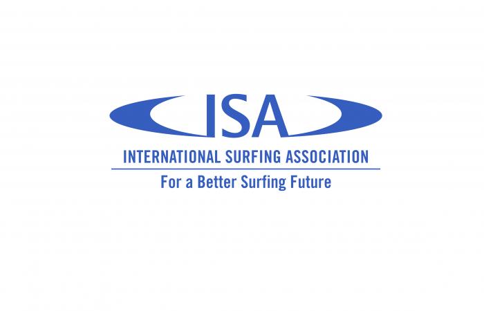 ISA-Logo-700x500