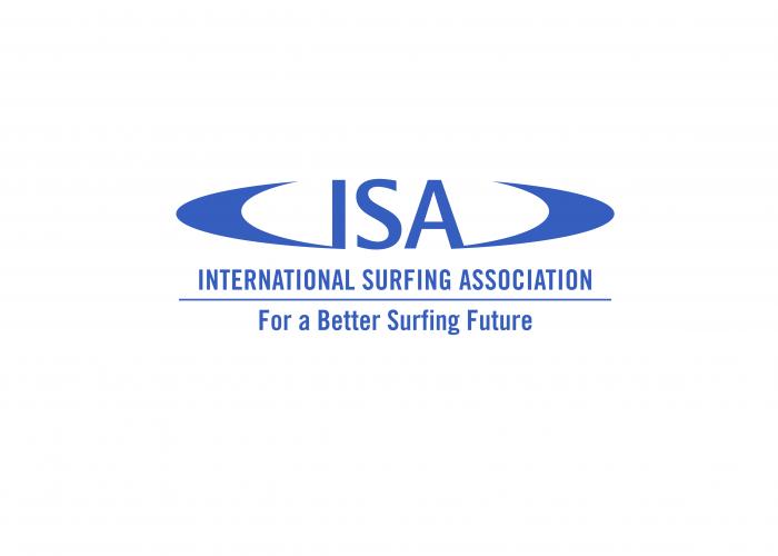 ISA Logo 700x500