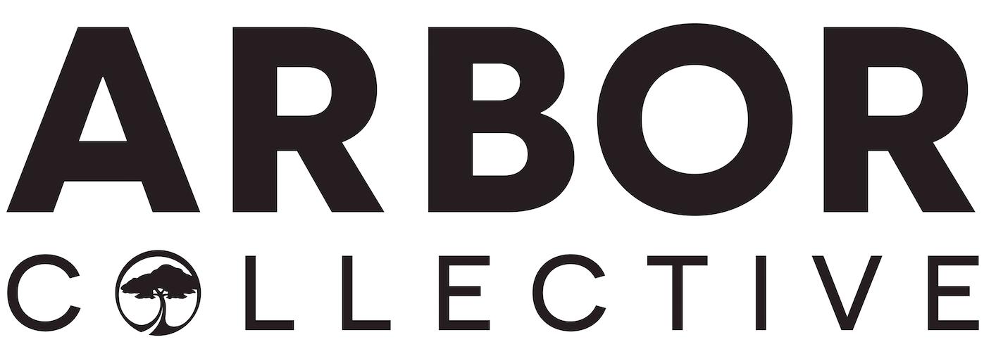 Arbor Collective - Boardsport SOURCE