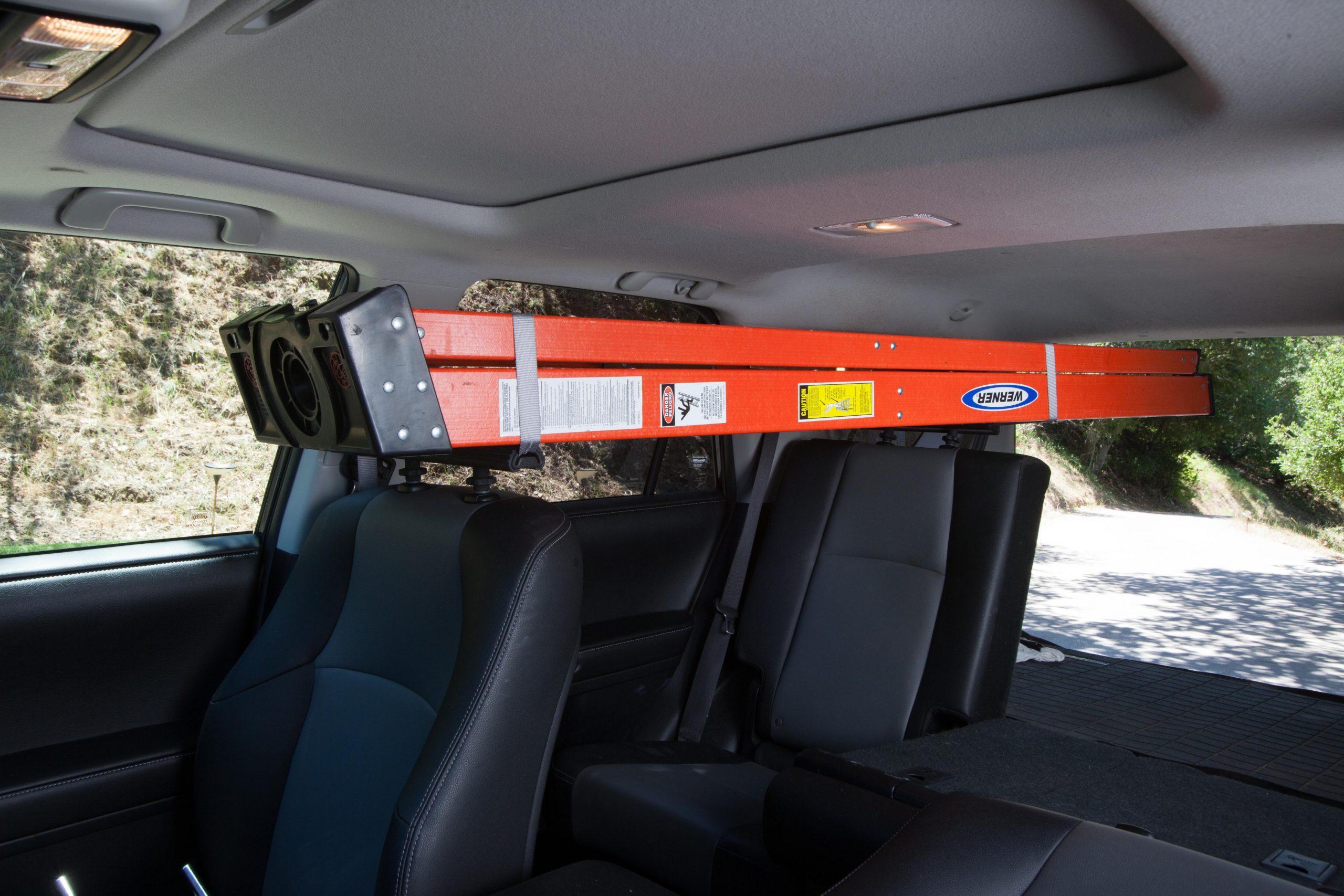 SeatRack_Ladder
