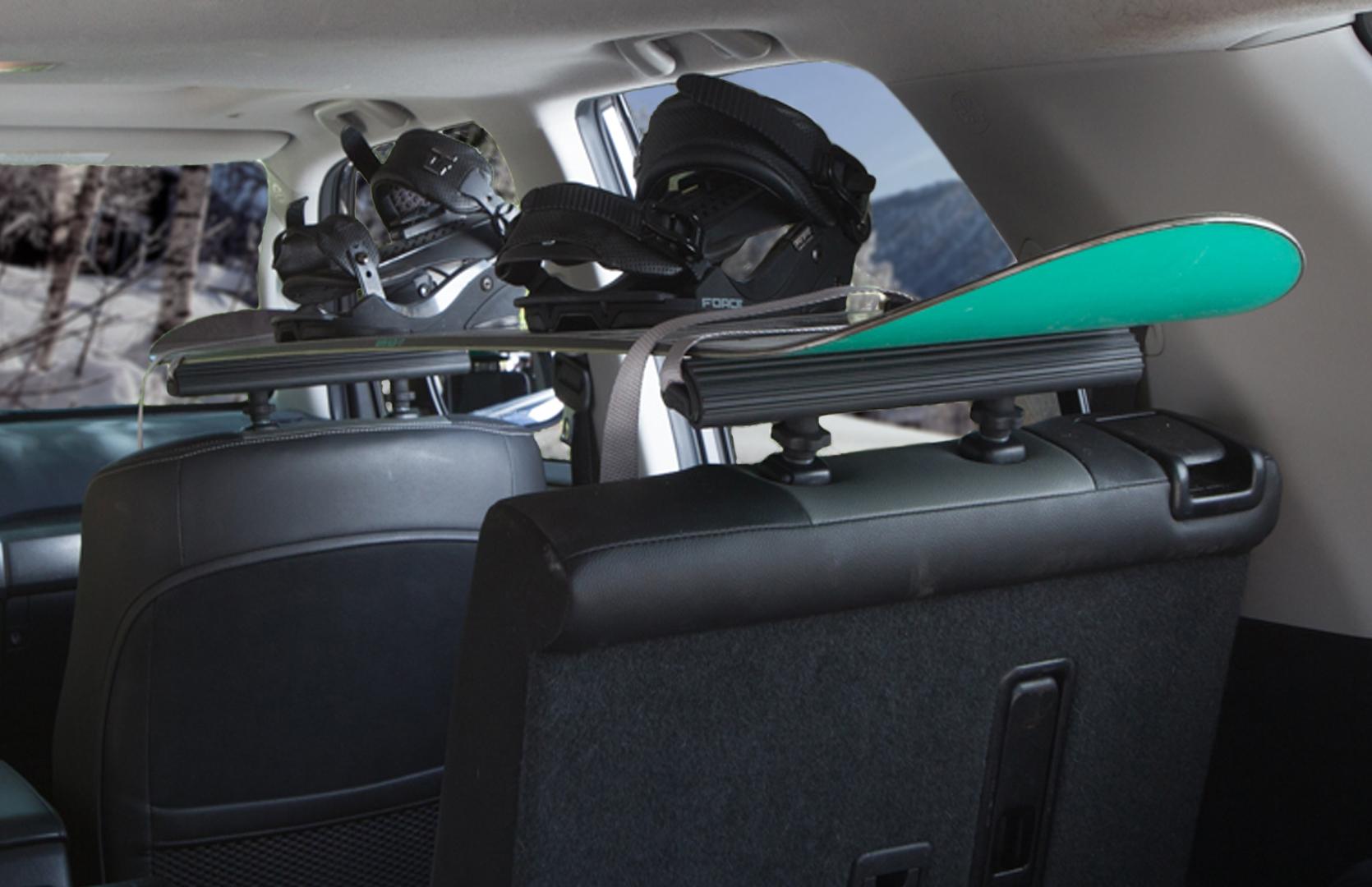 SeatRack_Snowboard