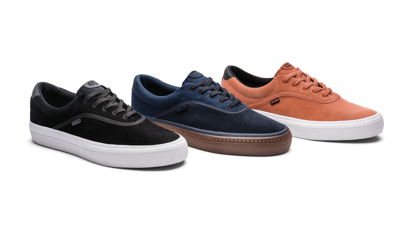 Skate shoes difference - Putting Things In Perspective How Have Skate Shoes Developed Over The Past 5 Years How Are This Seasons S Shoes Different From Fw2011
