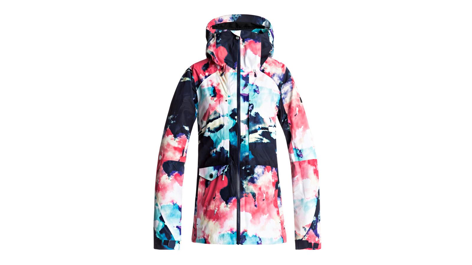 Essence 2L Gore-Tex Jacket