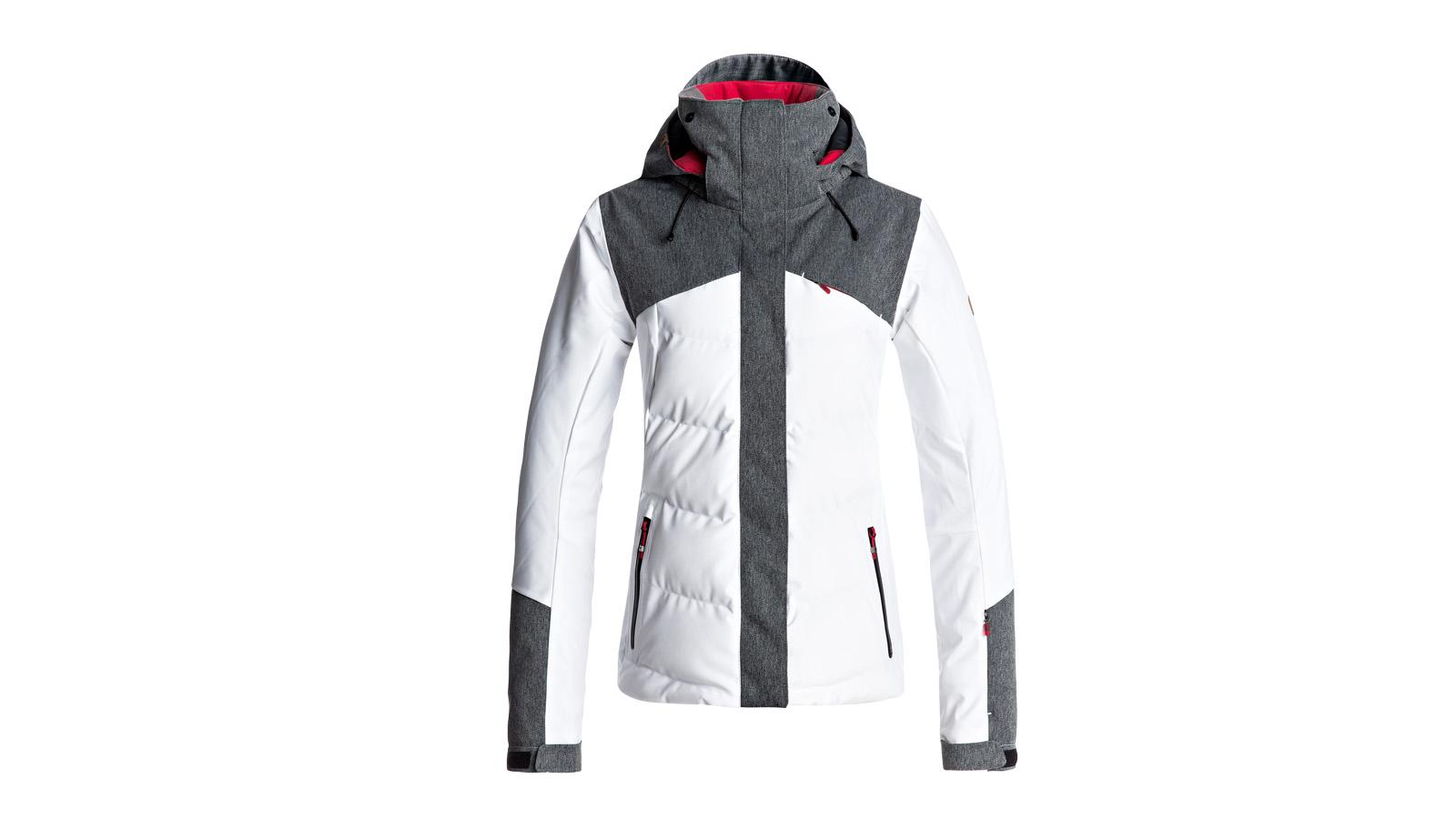 Flicker Jacket
