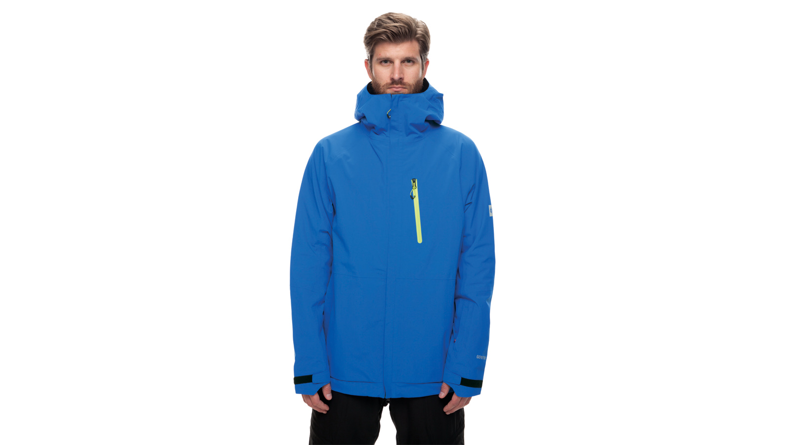 Men's GoreTex GT Cobalt