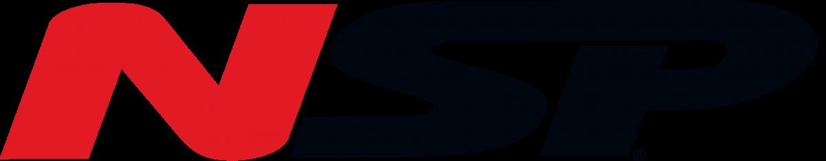 Znalezione obrazy dla zapytania nsp boards logo