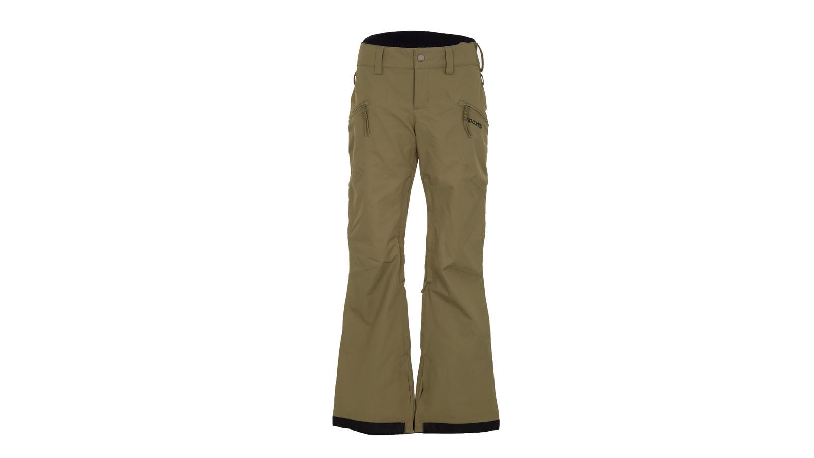 Pro Search Pants