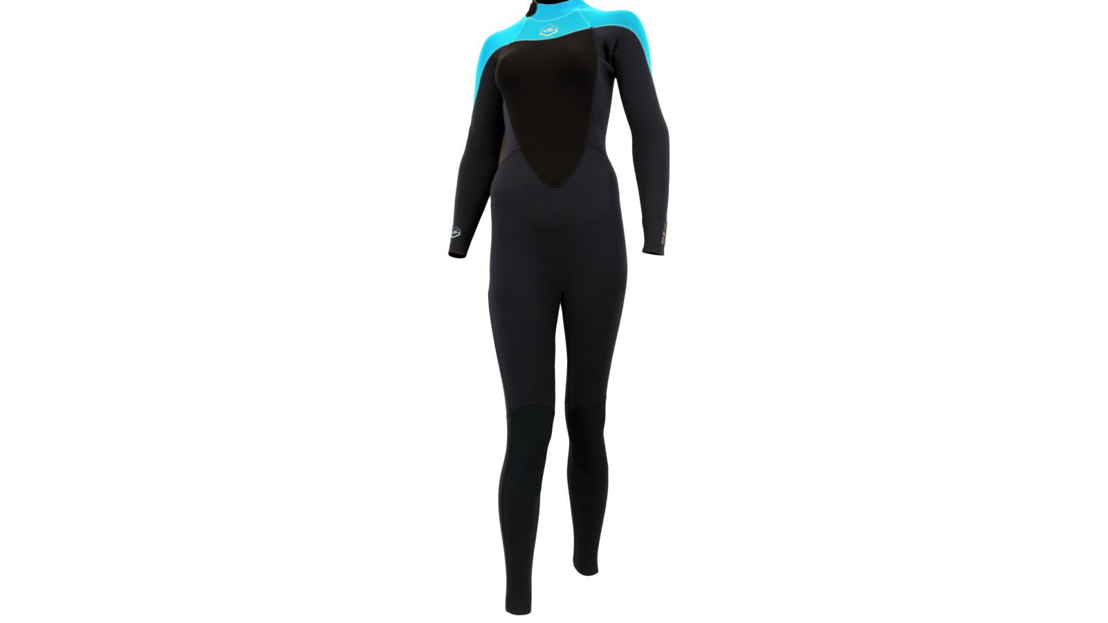Alder wetsuits fw17 18 preview boardsport source - Lade bz ...