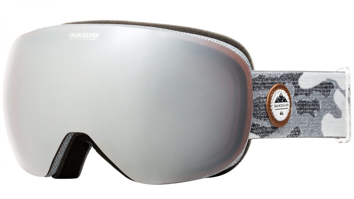 5935a57dfa4 Quiksilver Goggles FW17 18 Preview - Boardsport SOURCE