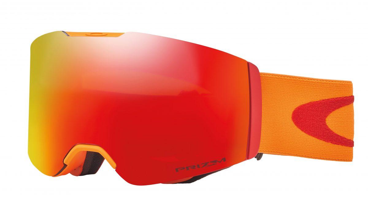 Fall-Line_Neon-Orange-Prizm-Torch-Iridium