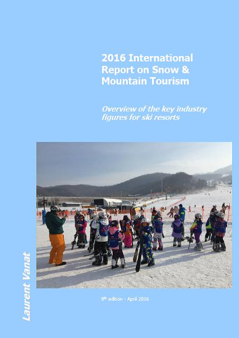 The 2016 Report