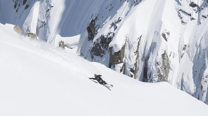 Dupras - Sebastien Lozat. Photographer Sebastien Anex