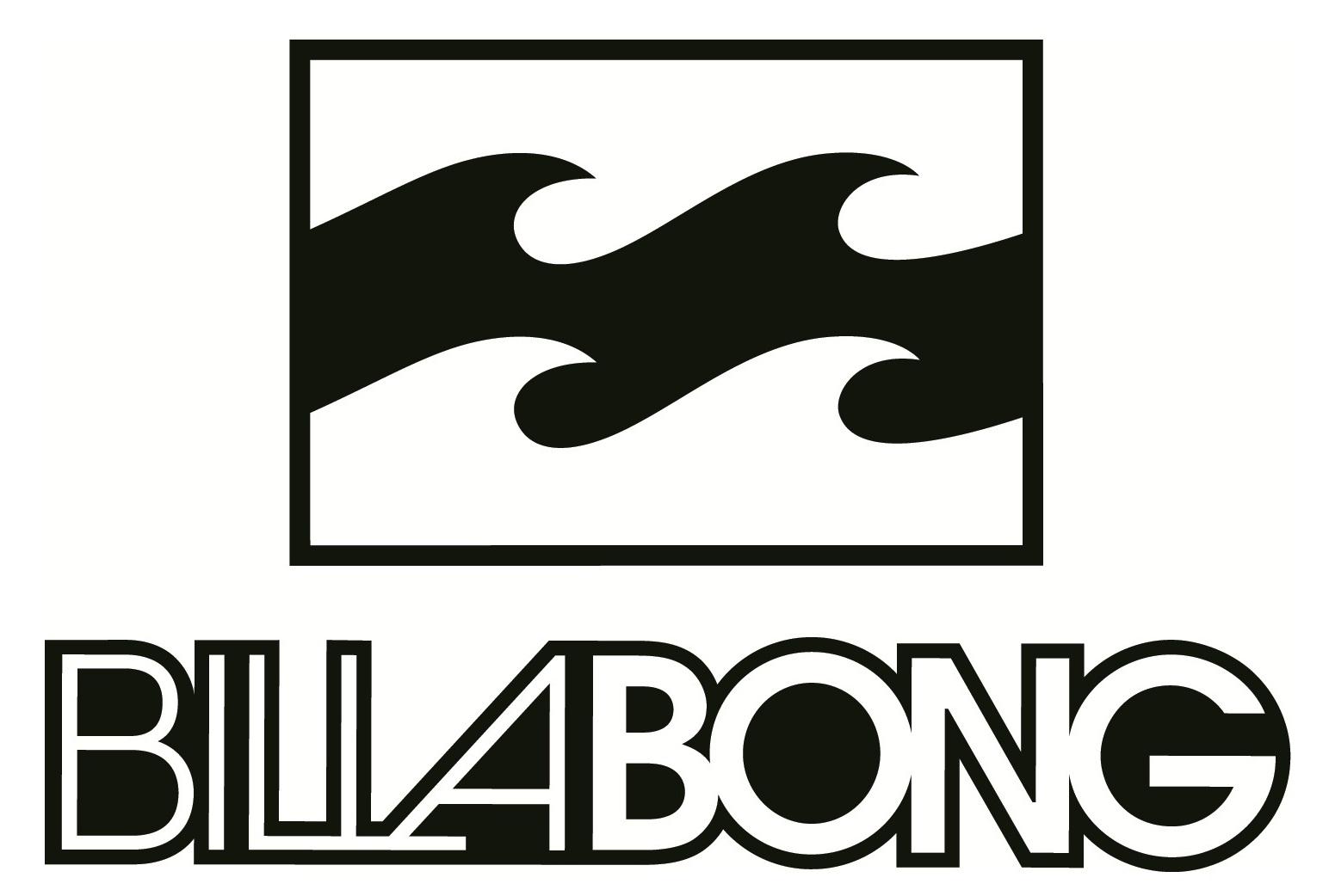 billabong appoints new cfo boardsport source