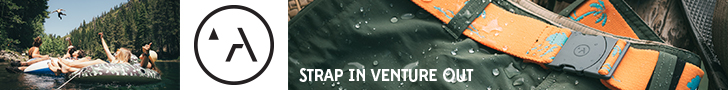 Arcade Belts Leaderboard