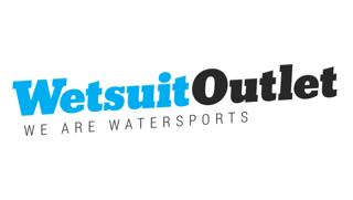 UK Online Retailer Wetsuit Outlet Receives £5Million Capital
