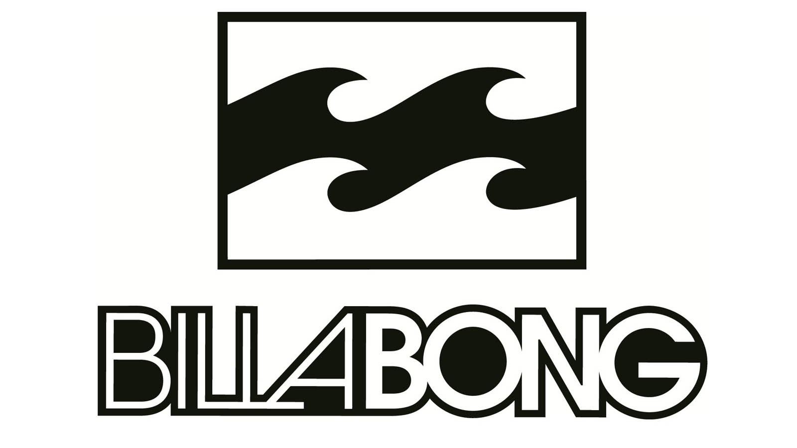 Billabong 169