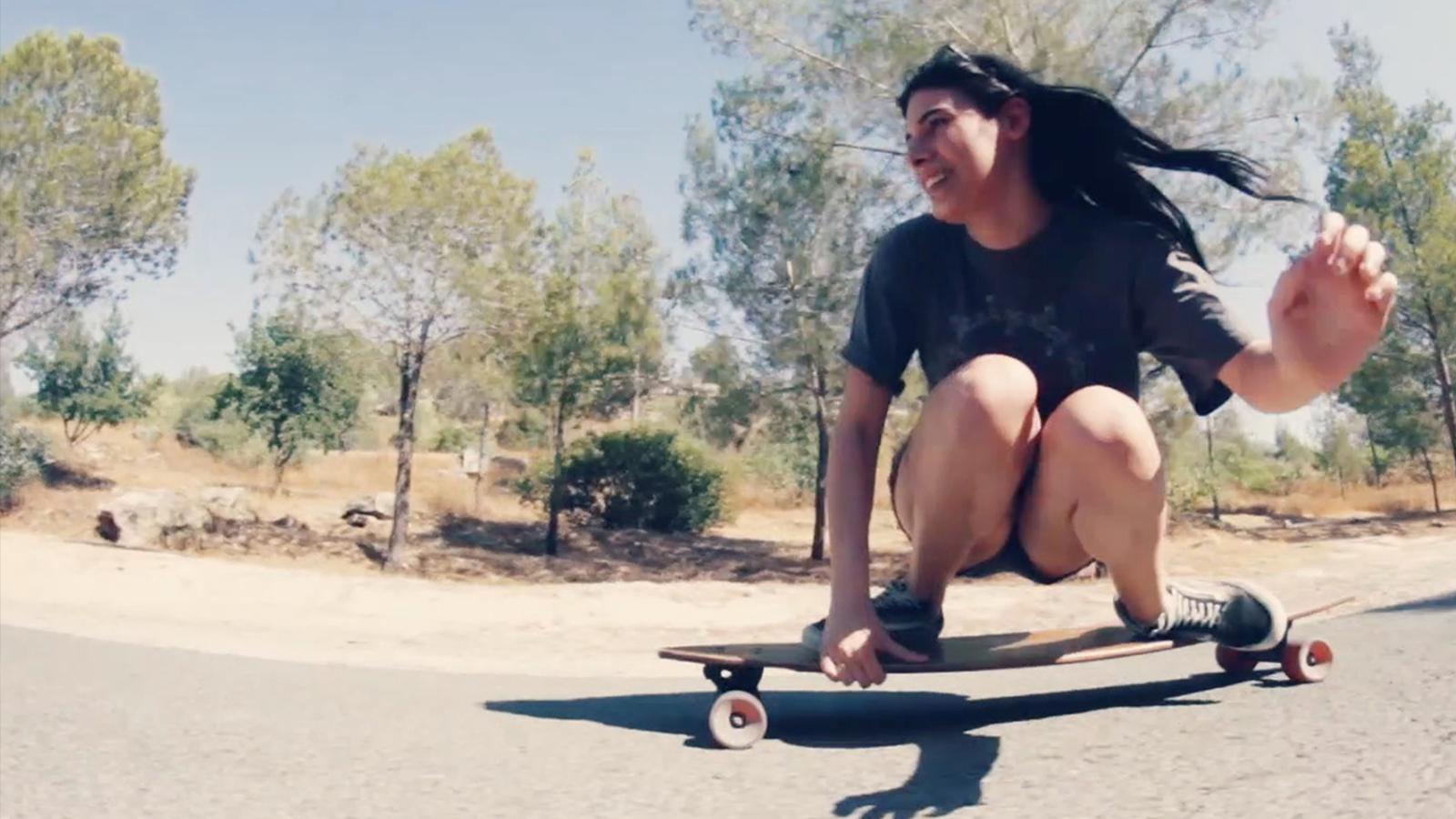 Capsule Skateboards Brand Profile2