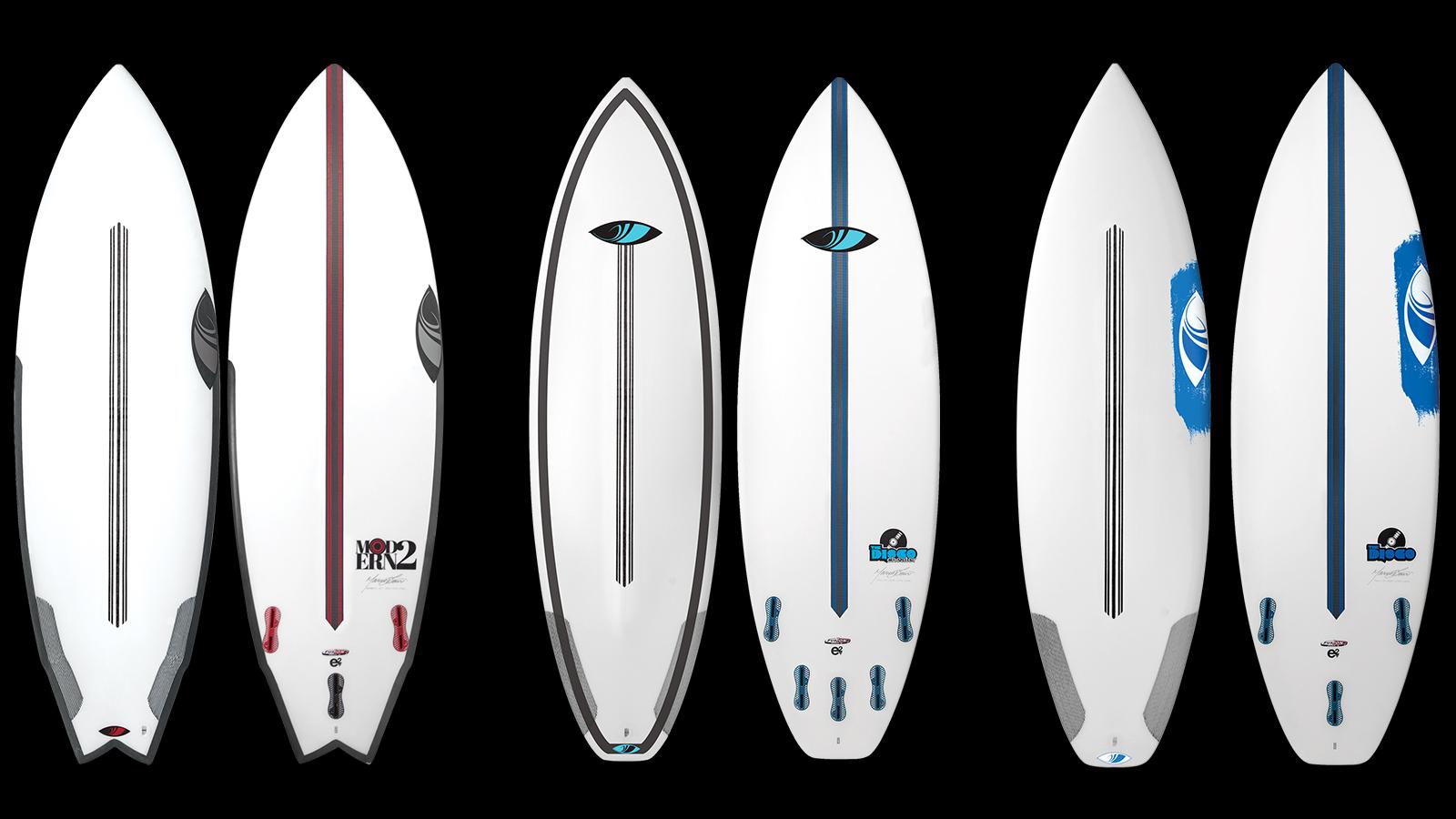 Surftech2