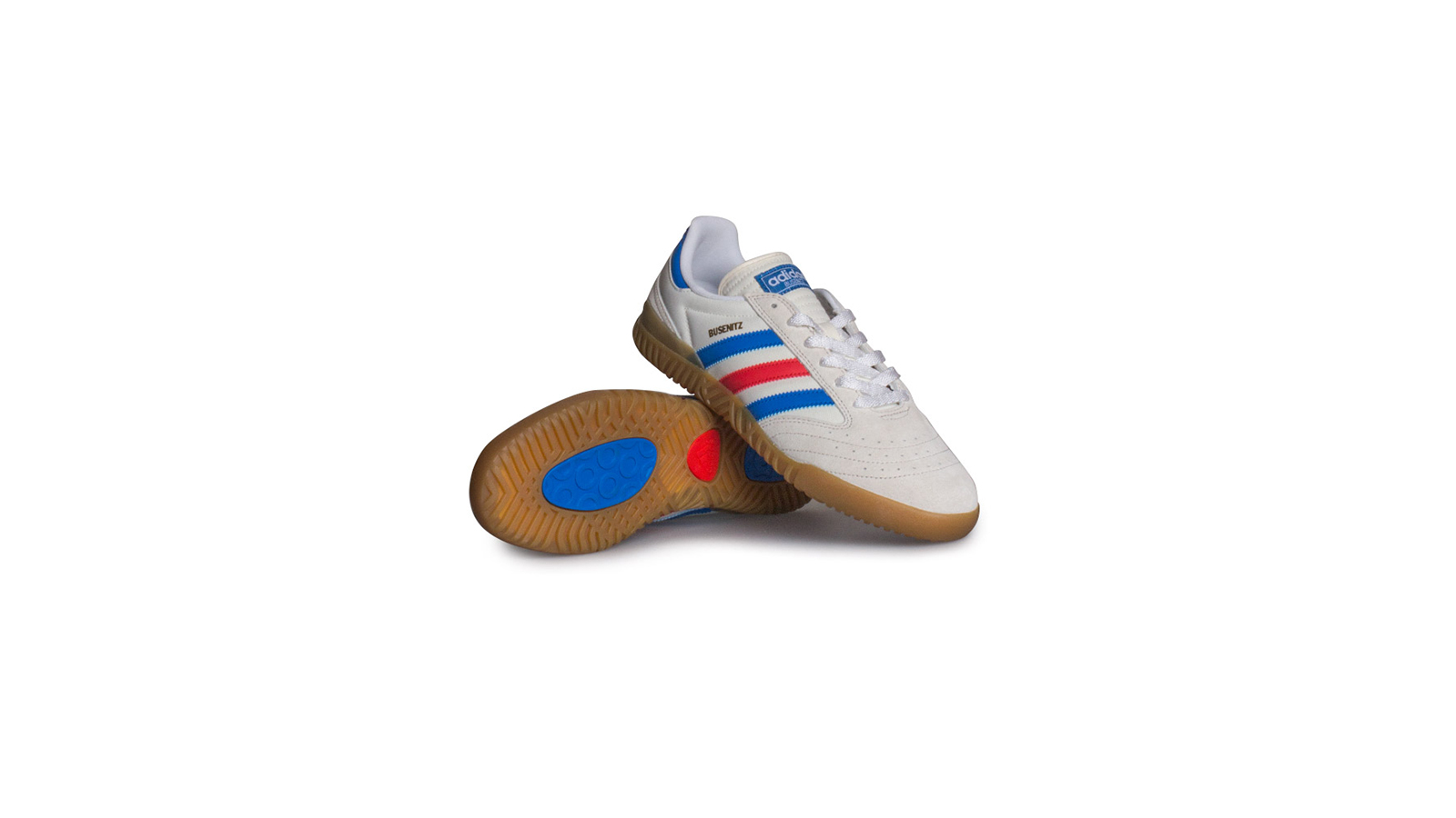 Adidas Busenitz Indoor Super5