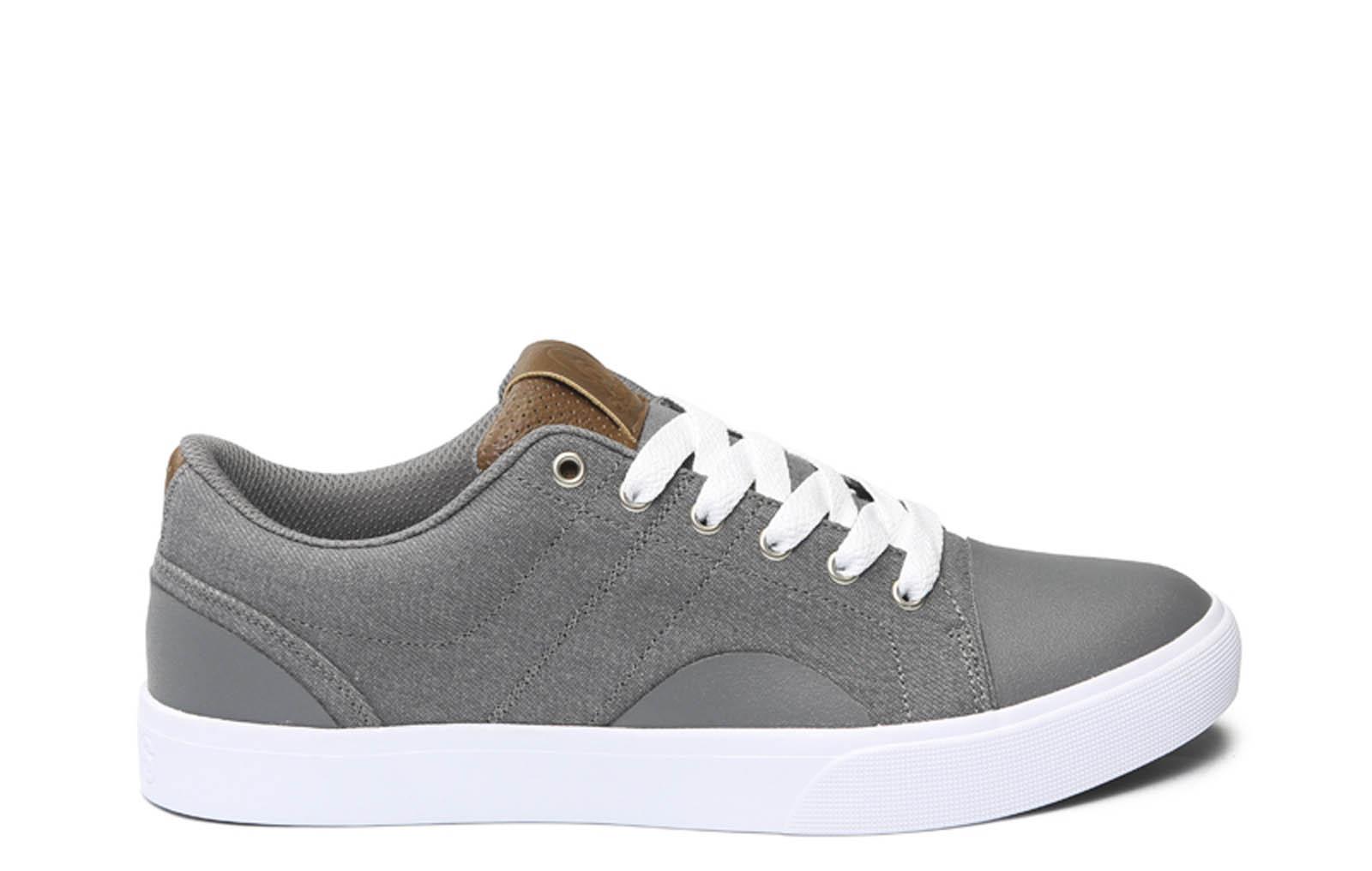 0a93794fe77 Osiris skate footwear preview boardsport source jpg 1600x1016 Spr audi shoes