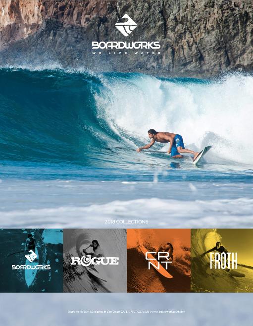 88 Boardworks SUP