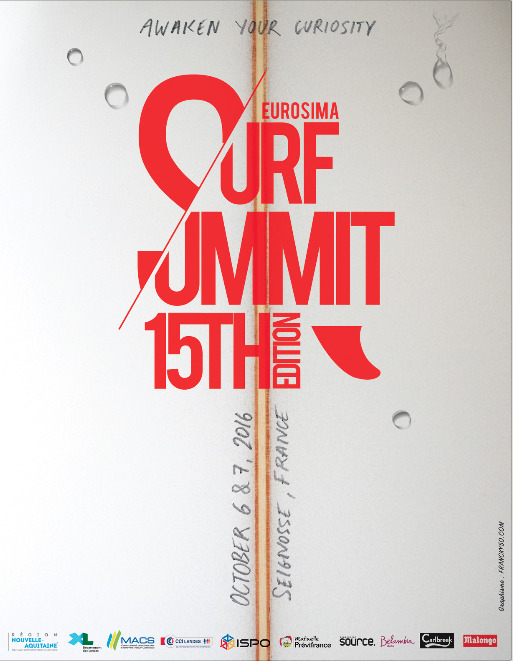 88 Eurosima Surf summit