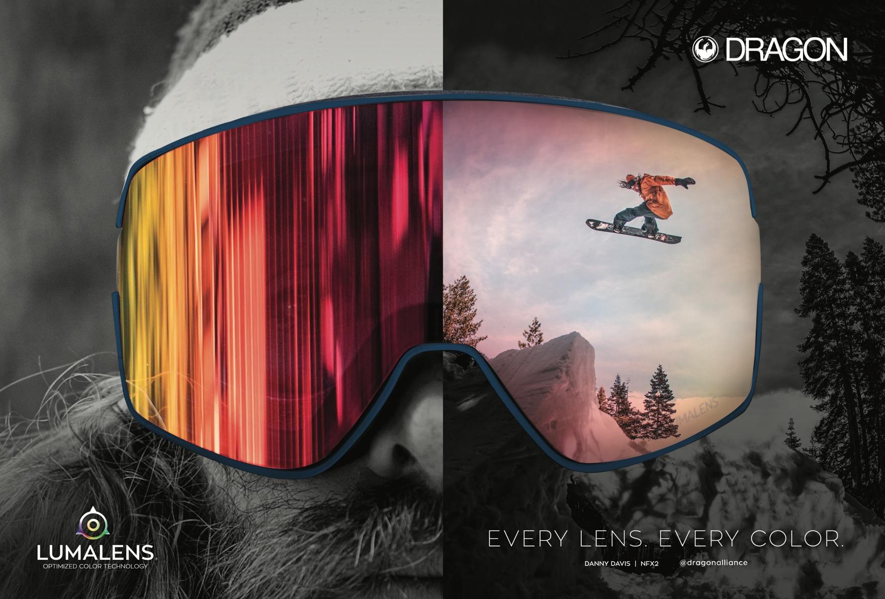 88 Dragon Sunglasses