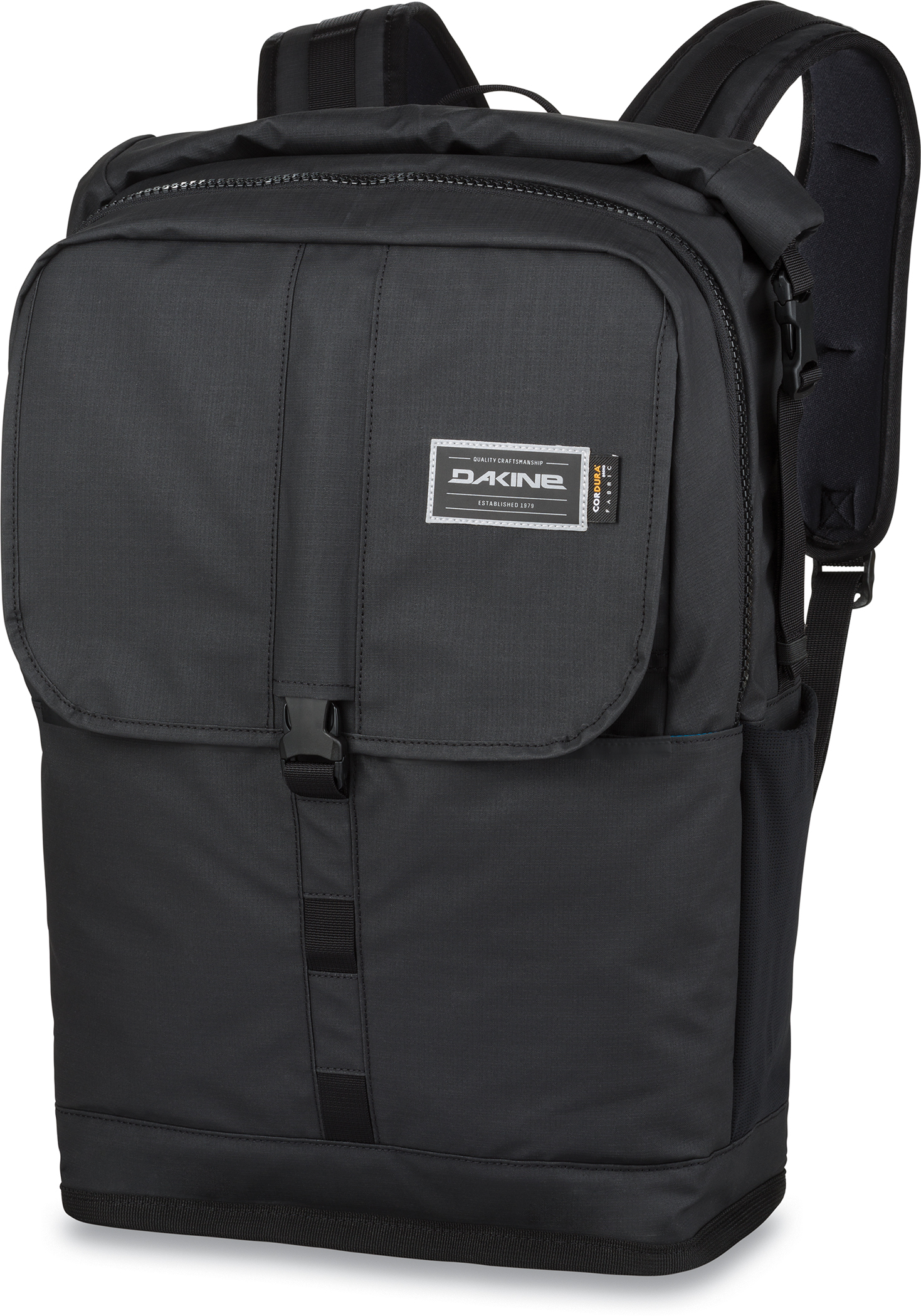 Dakine Bags Backpacks SS18 Preview