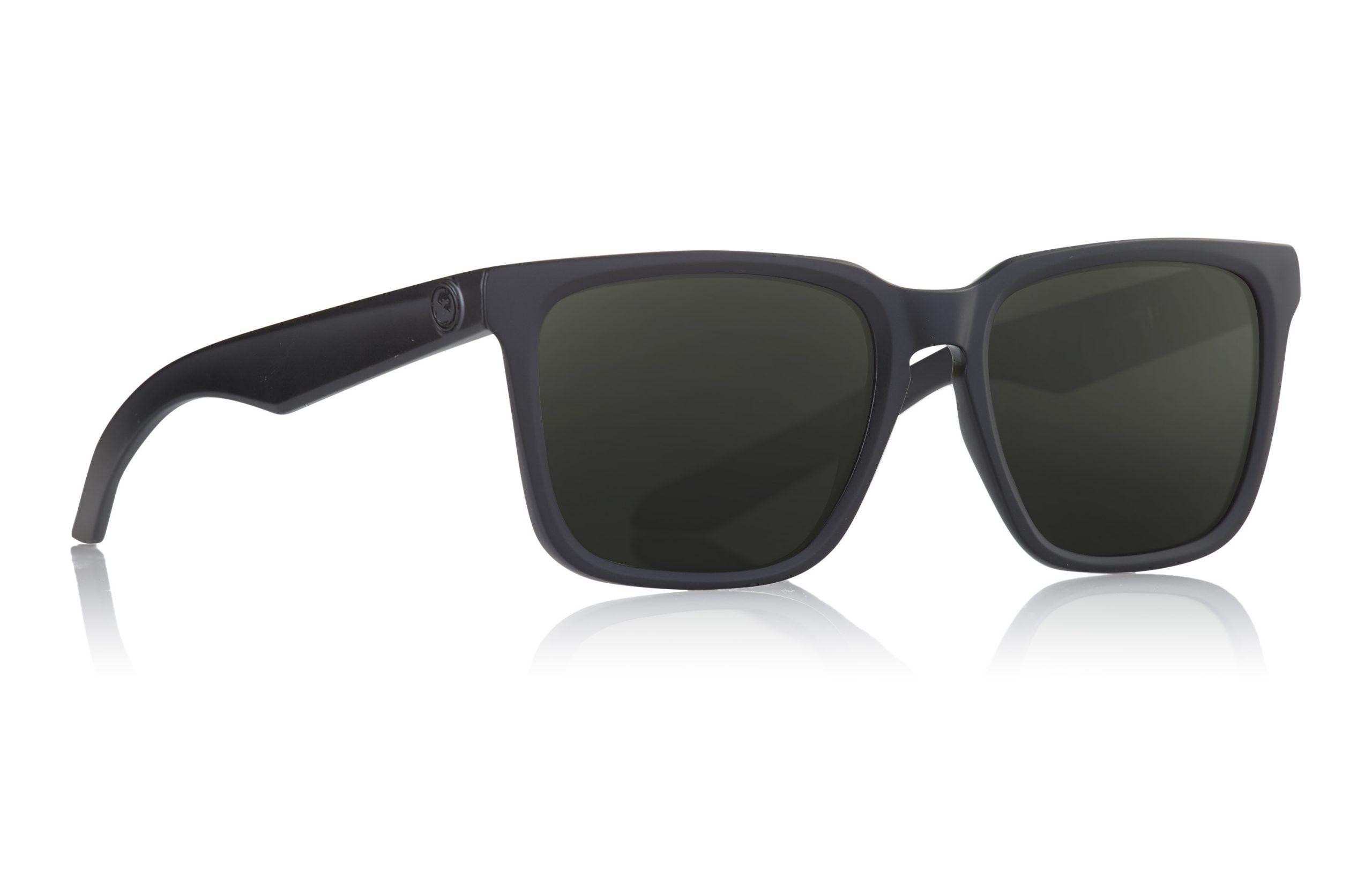 0211923888 Dragon Sunglasses SS18 Preview - Boardsport SOURCE