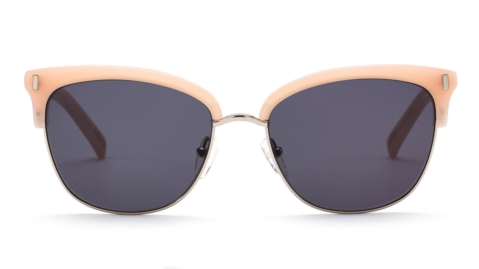 6eae043b0f Otis Sunglasses SS18 Preview - Boardsport SOURCE