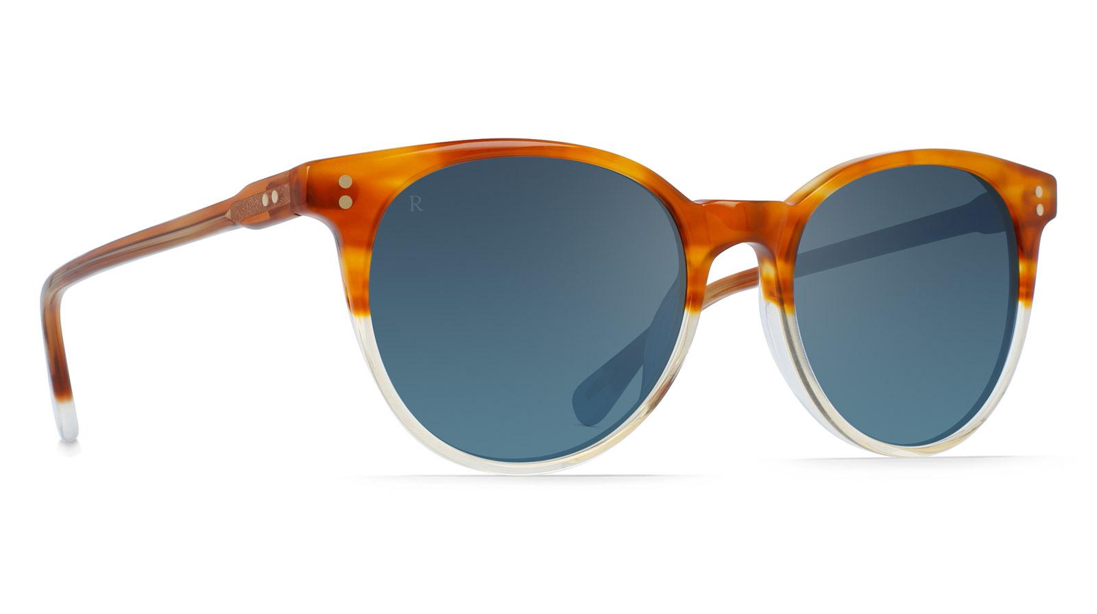 3c5c95b994 Raen Sunglasses SS18 Preview - Boardsport SOURCE