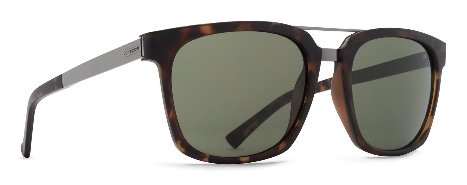 c3317a1d14 VonZipper Sunglasses SS18 Preview - Boardsport SOURCE