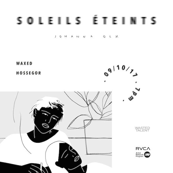 Poster_Soleils-Eteints_WT-06