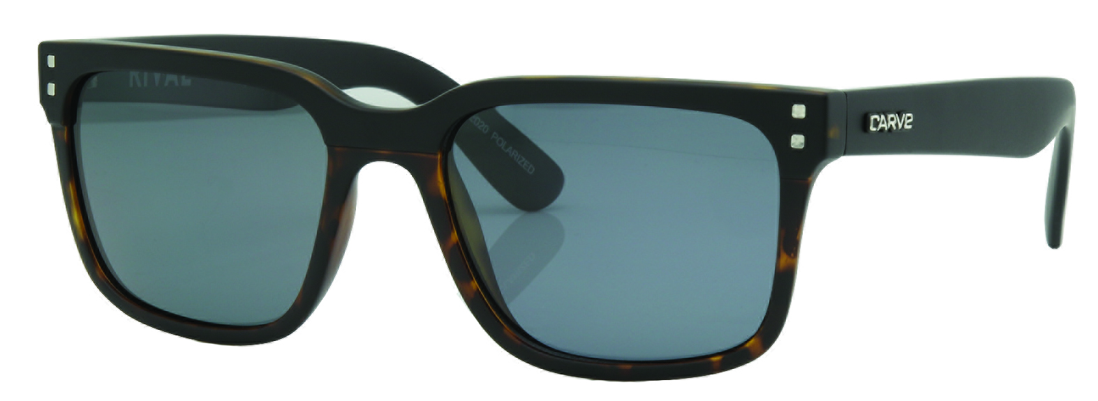 760fbb8833 Carve Sunglasses SS18 Preview - Boardsport SOURCE