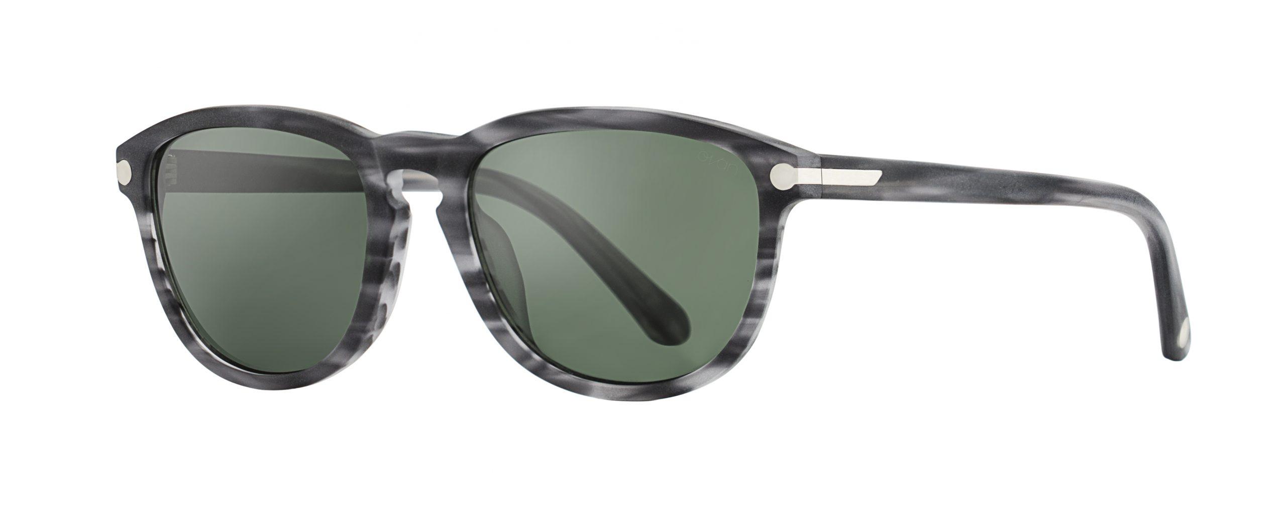 d6d4f7e1a7 Ovan Sunglasses SS18 Preview - Boardsport SOURCE