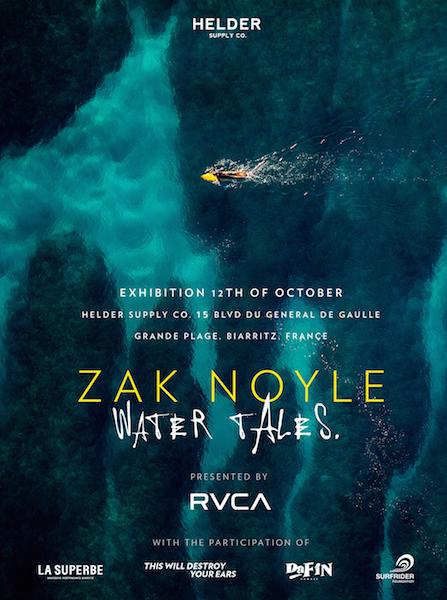 WaterTales_ZakNoyle+RVCA